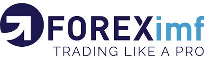Semua Hal Tentang Trading Emas Online yang Perlu Anda Ketahui